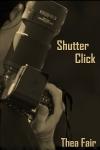 shutter click